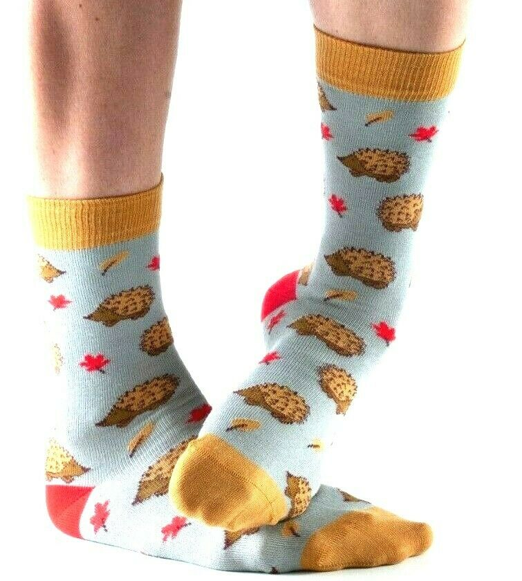 Doris & Dude Bambus-Biobaumwolle Socken