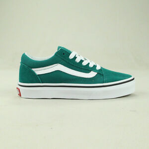 scarpe vans bambino 11 anni