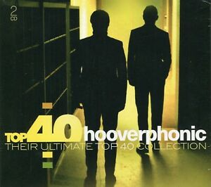 Hooverphonic-Their-Ultimate-Top-40-Collection-2-CD