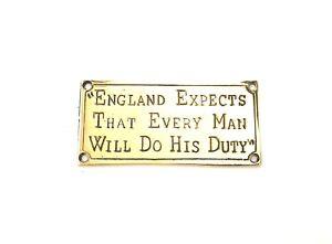 039-England-Expects-que-Todo-Hombre-Will-Do-His-Muy-039-Laton-Senal-Nuevo