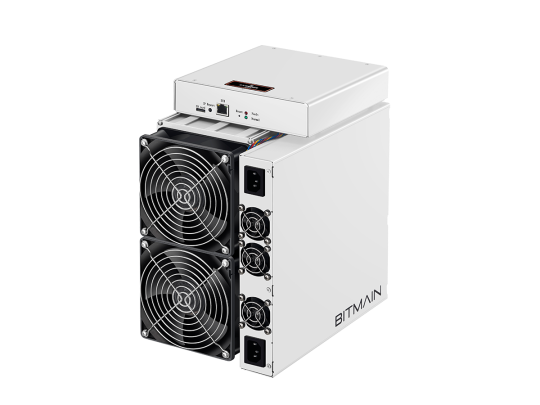 SHA-256 53Th/s 3HR NEW!!!! Bitmain S17 PRO Antminer Mining Contract for Bitcoin 1