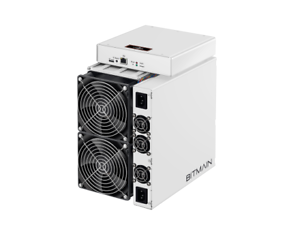 SHA-256-53Th-s-24HR-NEW-Bitmain-S17-PRO-Antminer-Mining-Contract-for-Bitcoin