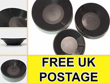 Gold Pans - PROFESSIONAL Estwing Brand for Gold Panning - ?UK Seller