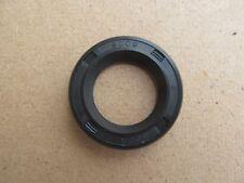 Triumph Clutch Back Plate Oil Seal T100 - 26044 T90 70-7565 1967-72