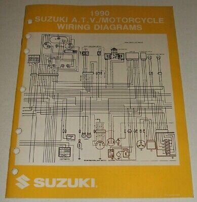 Suzuki Katana 600 Wiring Diagram from i.ebayimg.com