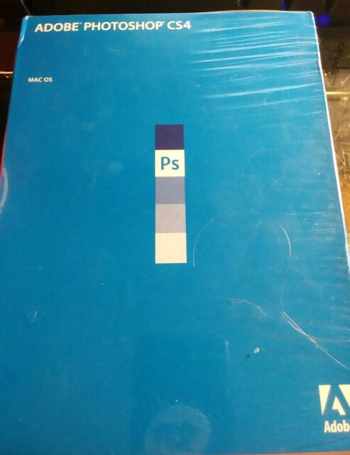 adobe cs4 products for sale | eBay