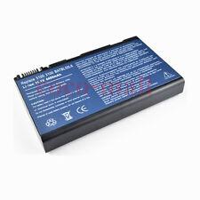 BATBL50L6 Battery For Acer Aspire 3100 3103 3690 5101 5515 5650 5680 BATBL50L4