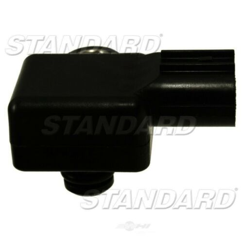 Motors Auto Parts & Accessories Manifold Absolute Pressure Sensor ...