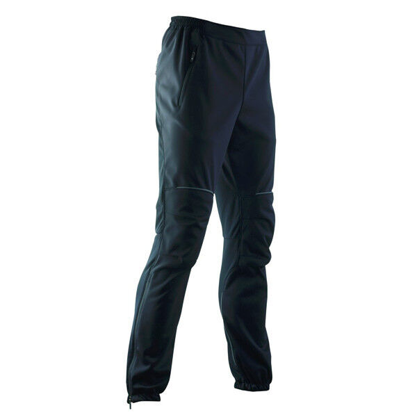 X-bionic Cross Country Pants, Damen, Langlaufhose, Laufhose