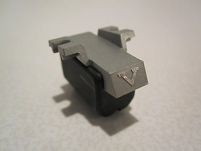 SHURE V15  /  V-15 Type V  Type 5 Cartridge ~ Without Stylus