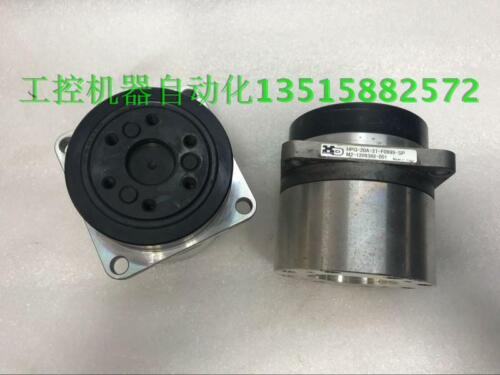Details about  /1PC HD HPG-20A-21 Reducer 1:21  by EMS or DHL #P4453 YL