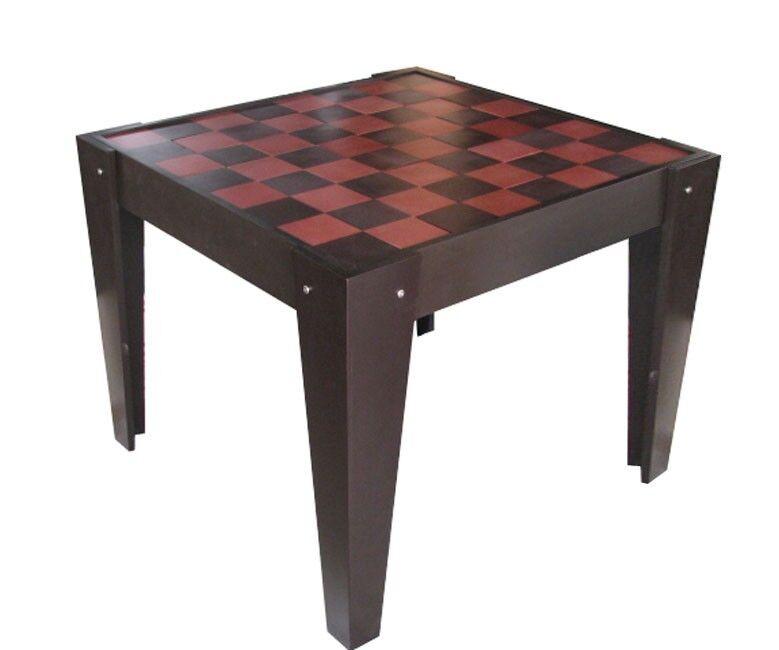 Outdoor Pento Schach IQ-Spiel Puzzle Holz Puzzle Knobel IQ-Spiel Schach 1ac2b7