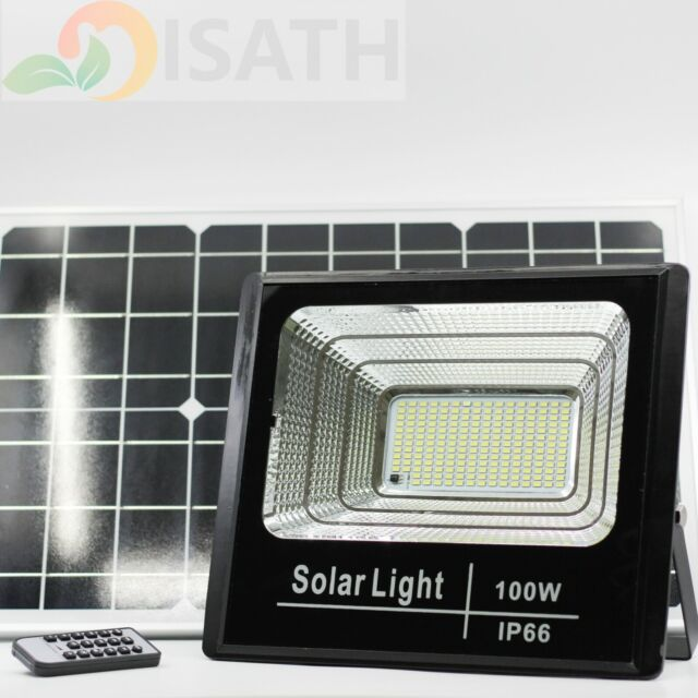 2Pack 60 LED Outdoor Solar Power Motion Sensor Activated Security Light-White