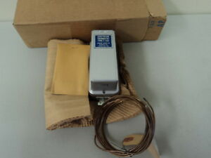 NEW-JOHNSON-SERVICE-CO-AIRSTREAM-THERMOSTAT-TYPE-T-335