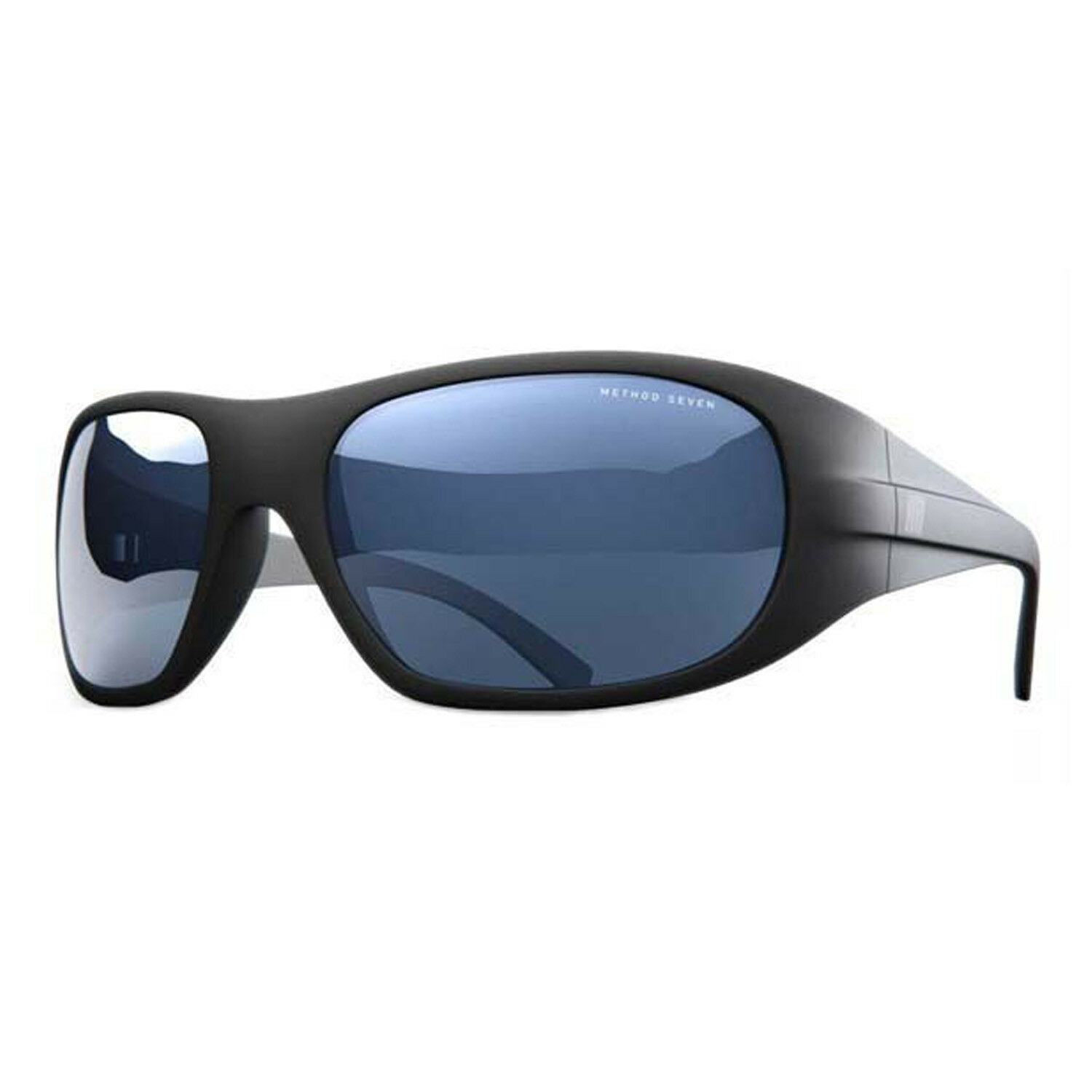 Method Seven Operator HPS Plus Glasses - Grow Glasses UV Sunglassess
