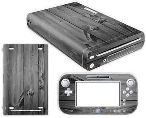 Good Xbox One Skin Design Foils Aufkleber Schutzfolie Set Video Game Accessories Black Blood Motiv Superior Materials Video Games & Consoles
