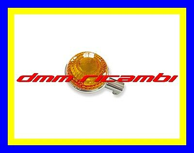 Freccia YAMAHA VIRAGO 125 250 535 750 1100 anteriore destra modello originale