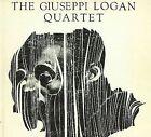 The Giuseppi Logan Quartet [Digipak] by Giuseppi Logan Quartet (CD, Jun-2008, ESP-Disk)