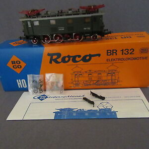 682B-Roco-04145-A-Locomotive-BR-132-DB-HO-1-87-Boite
