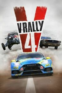 V-Rally-4-Steam-Key-PC-Digital-Worldwide