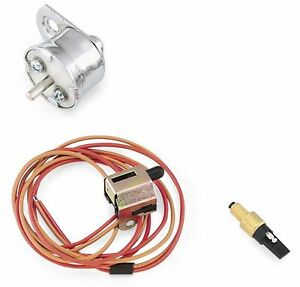 Twin Power 70260s1 Mechanical Rear Stop Light Switch