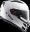 LS2-FF324-METRO-EVO-DUAL-VISOR-FLIP-FRONT-MOTORBIKE-ADVENTURE-HELMET-GLOSS-WHITE thumbnail 13