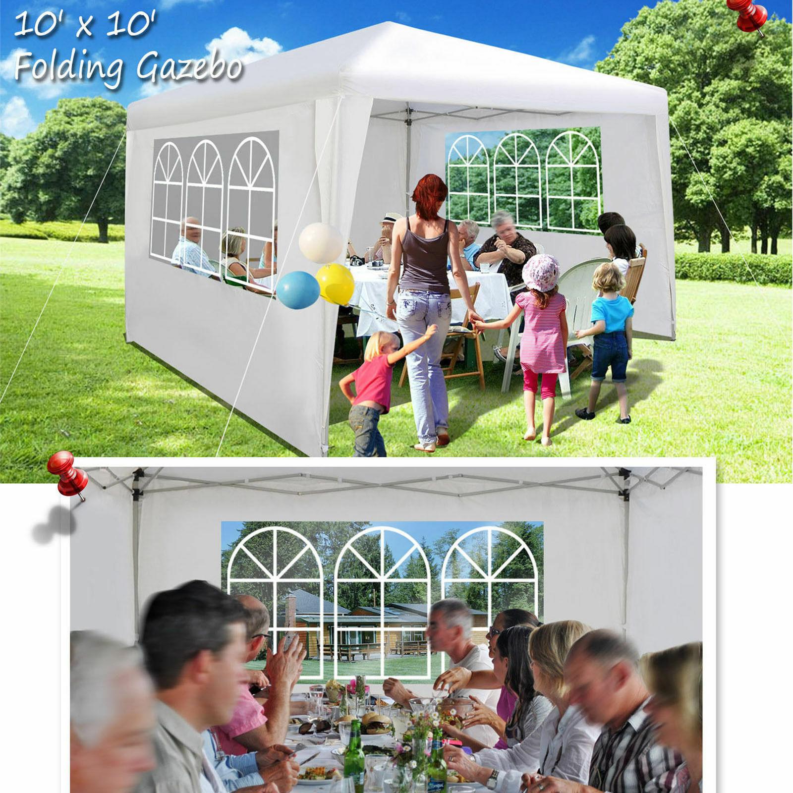 Pavillon Festzelt 4x3m 6x3m 3x3m Partyzelt Pavillion Gartenzelt Gartenzelt Gartenzelt Gartenpavillon | Spielzeug mit kindlichen Herzen herstellen  | Deutschland Shops  | Langfristiger Ruf  735d82