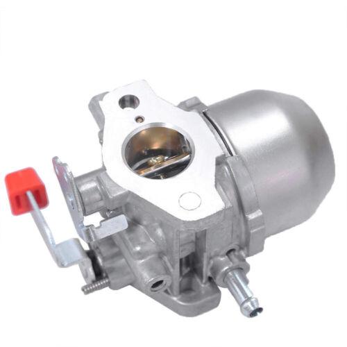 Pour Generac 0 C 1535 ASRV Carburateur OC 1535 ASRV 4000XL 4000EXL GN220 7.8HP Carb