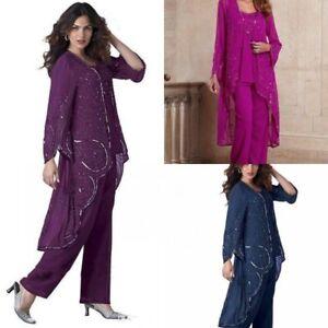 Sequined-Mother-Of-The-Bride-Pant-Suit-Plus-Size-Chiffon-Formal-Guest-Gowns-3PCS