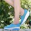 thumbnail 5 - Women-Casual-Shoes-Summer-Breathable-Shoes-Fashion-Comfortable-Mesh-Women-Shoes