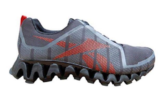 Zigwild TR 2-m Running Shoes