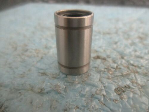 New Old Stock /< THK Model LM 8 Linear Bushing