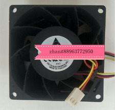 For Delta FFB1212EH dual ball fan 12v 1.74a 120*120*25MM 4-Pin #3