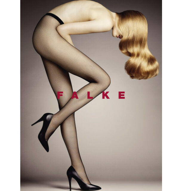 SIZE S,M,L/&XL.IN 7 COLOURS. GIPSY TRANSLUCENT ULTRA SHEER 10 DENIER TIGHTS
