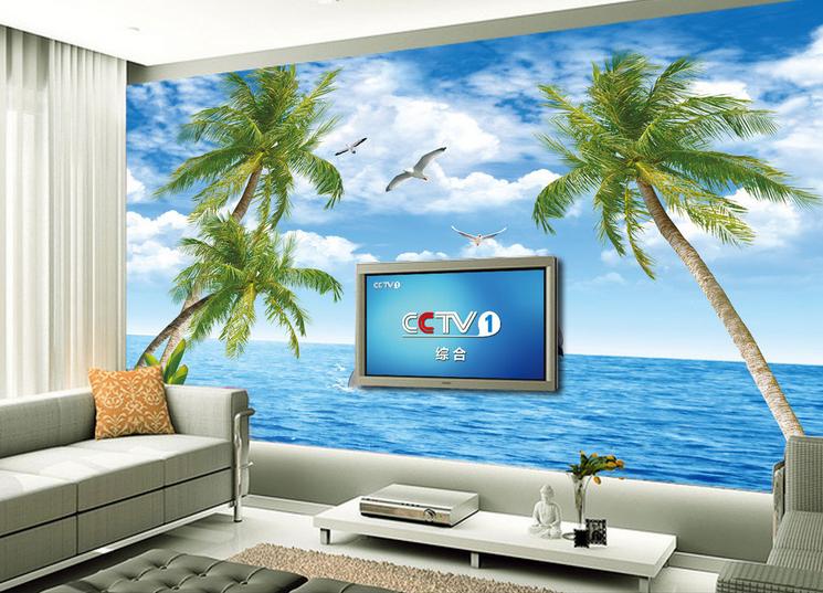 3D Meer Delphin Baum 72 Tapete Wandgemälde Tapete Tapeten Tapeten Tapeten Bild Familie DE Summer  | Toy Story  | Moderate Kosten  | Der neueste Stil  2e2f05