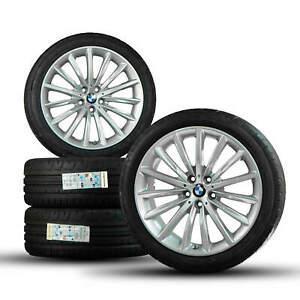 BMW-19-Zoll-Felgen-5er-G30-G31-Alufelgen-Sommerreifen-Sommerraeder-Styling-633