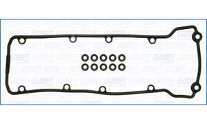 Genuine AJUSA OEM Replacement Valve Cover Gasket Seal Set 56006700