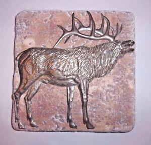 Elk-Travertine-tile-mold-plastic-mold-mould-6-034-x-6-034-x-1-3-034