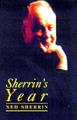 Excellent, Sherrin's Year, Sherrin, Ned, Book