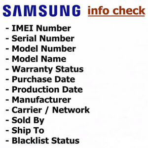 OFFICIAL-SAMSUNG-IMEI-CARRIER-CHECK-NETWORK-SIM-LOCK-WARRANTY-BLACKLIST-REPORT