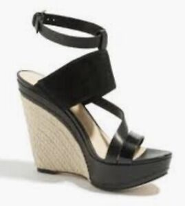 Guess by Marciano Size 10M Wedge