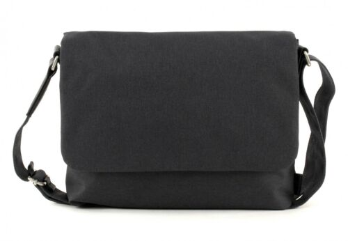 Jost Black pour Bergen ordinateur Sac ᄄᄂ M bandouliᄄᄄre portable Sac bandouliᄄᄄre ᄄᄂ 1TclFKJ3