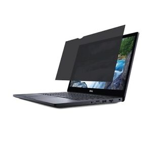 New-Dell-14-039-Privacy-Filter-Latitude-3480-3490-5480-5490-5491-7480-7490-X0DJY