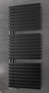 Details zu Ximax Design-Heizkörper Bad-Heizkörper Handtuchwärmer  Fortuna-Open 654W
