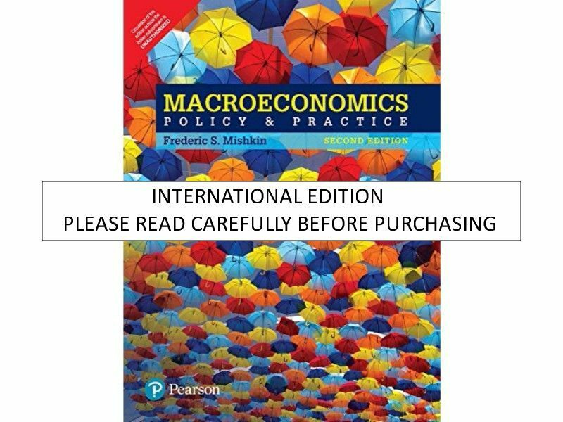 Macroeconomics policy and practice by frederic s mishkin 2014 resntentobalflowflowcomponentncel fandeluxe Choice Image