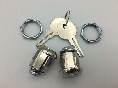 Vendstar 3000 Replacement Locks and Keys Bulk Gumball Candy Vending Machine