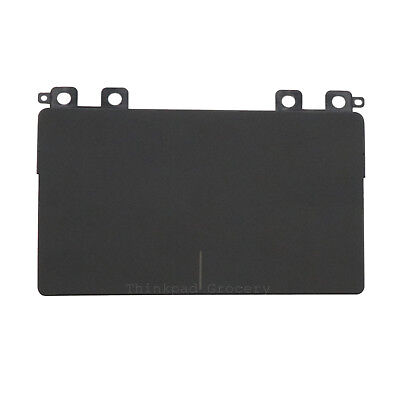 FREE SHIP for Dell XPS 13 9350 9360 P6CK7 Touchpad Trackpad Mouse Tool ZVOT881