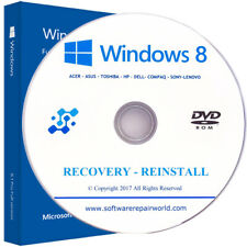 ACERPOWER F2C DRIVER DOWNLOAD