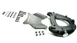 KTM-990-ADVENTURE-2007-gt-2014-GIVI-TOP-BOX-RACK-Monokey-Rear-Adaptor-and-Plate