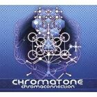 Chromaconnection * by Chromatone (CD, 2008, Vaporvent)